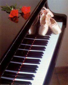 42 melhores imagens da pasta Belas bailarinas | Pretty ballerinas ...