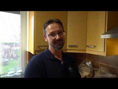 Pi víztisztító kiegészítők és alkatrészek Maunawai Quelle PiPrime – K8 Asztali vízszűrő - YouTube Youtube, Pink, Hot Pink, Roses, Youtubers