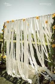 Resultado de imagen de boda hippie ideas