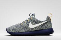 Nike Spring 2014 Sneakers