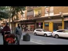 Spain: Muslim immigration leads to Islamization - YouTube