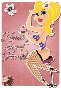 Vintage poster Woman vector 01 Vintage Stuff, Blondes, Vintage Posters, More Fun, Vector Free, Pin Up, Disney Characters, Fictional Characters, Aurora Sleeping Beauty