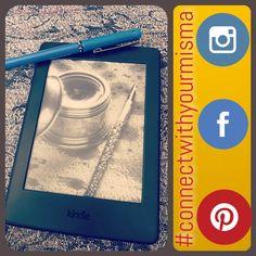 Bùscanos bajo #connectwithyourmisma y síguenos. Lee nuestro blog en: www.connectwithyourmisma.com #follow #like