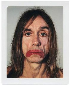 Iggy Pop. New Hip Hop Beats Uploaded http://www.kidDyno.com