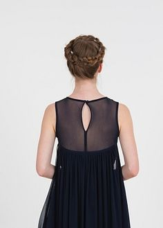 Produkt Backless, Dresses, Fashion, Bridesmaids, Evening Dresses, Nice Asses, Vestidos, Moda, Fasion