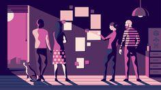 Do you want to design better? – Aarron Walter – Medium