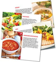 Click the link to find out more. Info Tip 4852509316 Diabetic Recipes, Diet Recipes, Vitamin A Foods, Clean Eating Breakfast, Metabolic Diet, Vitamins And Minerals, Curry, Paleo, Health Fitness