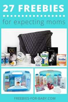 Get pregnancy freebies for new and expecting moms. 2018 Baby Freebies list is updated daily. Get free diapers, baby samples, plus free baby products from your favorite brands. Save hundreds with this awesome pregnancy hack. Pregnancy Freebies, Baby Freebies, Pregnancy Info, Free Pregnancy Stuff, Pregnancy Quotes, First Pregnancy, Baby Kicking, Future Maman, After Baby
