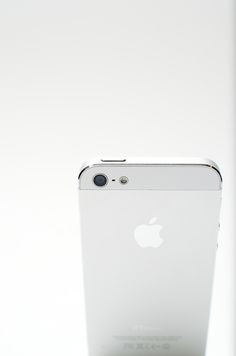 Iphone sophistication
