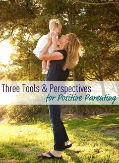 Three tools and perspectives for positive parenting by Amanda Morgan pin now, read later Parenting Articles, Parenting Quotes, Parenting Advice, Funny Parenting, Toddler Chores, Toddler Fun, Toddler Discipline, Toddler Activities, Gentle Parenting