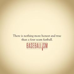 House For Sale With Basketball Court And Pool Product Baseball Crafts, Baseball Party, Baseball Field, Baseball Season, Baseball Live, Tigers Baseball, Baseball Sayings, Baseball Stuff, Football