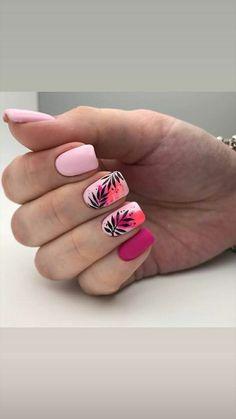 Minimalist Nails, Fun Nails, Nailart, Nail Designs, Make Up, Gemstones, Sexy, Long Nail Art, Cute Acrylic Nails