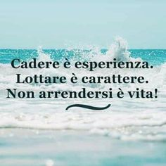 Citazioni e.... Love You, My Love, Love Of My Life, Personal Development, Feel Good, Me Quotes, My Books, Tumblr, Writing