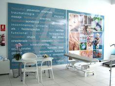 """Résultat de recherche d'images pour """"la mejor clinica de fisioterapia"""""""