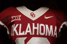 Oklahoma Football (@OU_Football) | Twitter