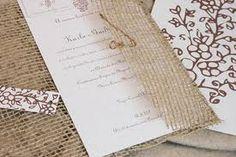 convites para casamento na praia - Pesquisa Google