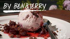 Ben&Jerry's Ice Cream Ben And Jerrys Ice Cream, Bar, Pudding, Desserts, Food, Tailgate Desserts, Deserts, Custard Pudding, Essen