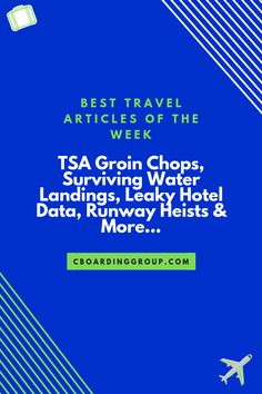 165 Best Travel News images in 2019 | Travel news, Business