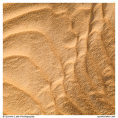 Sahara Sands XI (Western Desert, Egypt)
