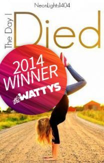 Read The Day I Died. The Poem from the story The Day I Died Watty Award Winner) by with reads. Best Wattpad Stories, Best Wattpad Books, Books You Should Read, Books To Read, Free Wattpad, Good Books, My Books, Popular Stories, Award Winner