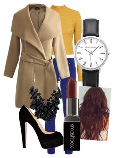 Designer Clothes, Shoes & Bags for Women Fashion Women, Women's Fashion, Jean Paul Gaultier, Missoni, Christian Louboutin, Jackson, Women's Clothing, Female, Shoe Bag