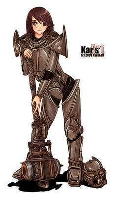 Fallout 3 enclave girl not really anime but has the facial structure. For anyone else who loves fallout and anime. Fallout Art, Fallout Concept Art, Fallout New Vegas, Fallout Meme, Fallout Power Armor, Playstation, Black Armor, Fall Out 4, Fandom