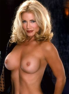 Consider, that shannon tweed playboy xxx opinion you