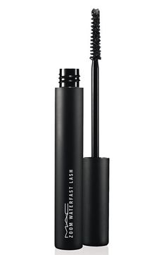 M·A·C 'Zoom Waterfast Lash' Mascara $15... Thanks Nichole I'm in need of a new mascara