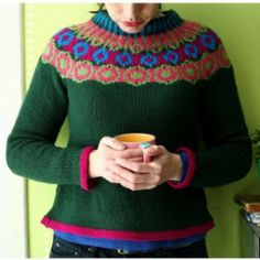 Knitting is an extremely popular craft, and if you are looking to learn to knit or are searching for top knitting projects, you've come to the right place!