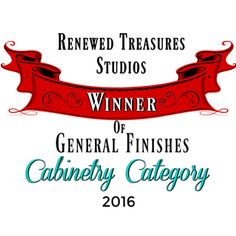 Renewed Treasures Studios specializes in faux finishing of cabinets, fireplaces, and furniture. We had the pleasure of meeting owner Tess at the General Finishes Expo! General Finishes, Design Development, Fireplaces, Creative Business, Over The Years, Cabinets, Studios, Furniture, Fireplace Set
