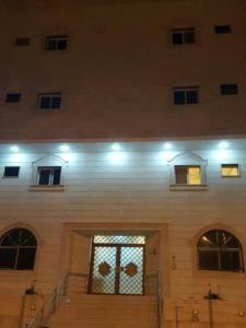 شقة للبيع لقطة _ في مكة الشوقيه
