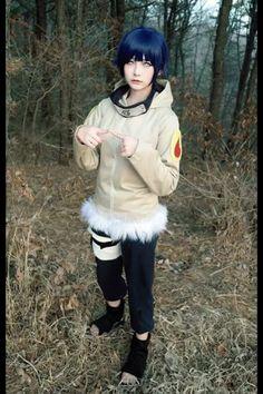 I like Hinata. I want to cosplay grown Hinata. Hinata Cosplay, Cosplay Anime, Epic Cosplay, Cute Cosplay, Amazing Cosplay, Cosplay Girls, Naruto And Sasuke, Anime Naruto, Itachi