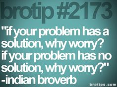 Broverb