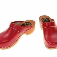 Wooden Arch, Orthopedic Shoes, Custom Made Shoes, Most Comfortable Shoes, Thick Leather, Latest Fashion Clothes, Me Too Shoes, Clogs, Product Launch