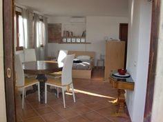 Apartment in Rome - Bedplace1 - Via della Scala, Trastevere