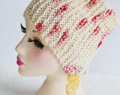 Festival Tube Hat, Hair Wrap,  Dreadlock Accessory, KeepFit Yoga Headband, UK