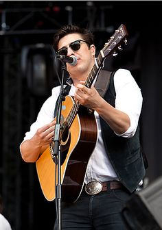 Marcus Mumford, Make You Smile, Cool Bands, My Music, Beautiful People, Sons, My Love, Heart, My Son