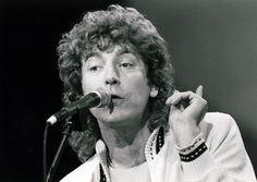 *Robert Plant