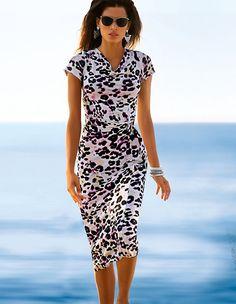 Freizeit und Homewear   MADELEINE Mode