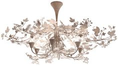 tord boontje chandelier - Google Search