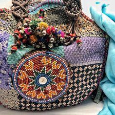 IMAYIN (@imayin.es) • Instagram photos and videos Straw Bag, Photo And Video, Videos, Photos, Bags, Instagram, Design, Handbags, Pictures