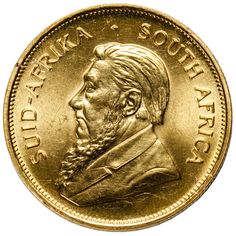 The Chicago Area's Leading Estate Auction House. Gold Bullion Bars, Gold Coin Necklace, Gold Coins, South Africa, Birth, Catalog, September, Auction, Sewing