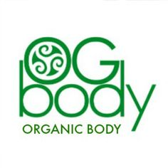 The ORIGINAL Organic Body Polish. Concentrated, nourishing botanicals give you more results from using less product. Innovative formulations save time and money. Get more results from fewer products Organic Formula, Organic Skin Care, Goddess Provisions, Roll On Perfume, Body Polish, Organic Essential Oils, Cruelty Free, Body Care, Trust