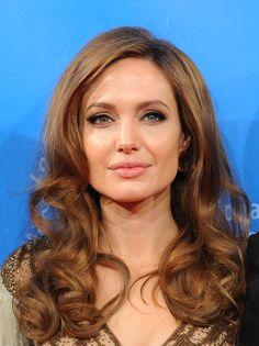Angelina Jolie: pic #447489