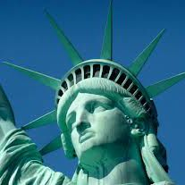 Super New York (3 Day Value Package) - Adult A great option for first time visitors to New York, the great value Super New York ticket includes a 72-hour Hop-on/Hop-off bus tour ticket, New York Eat and Play Card, 90-minute Sightseeing Cruise, F http://www.comparestoreprices.co.uk/activity-days/super-new-york-3-day-value-package--adult.asp