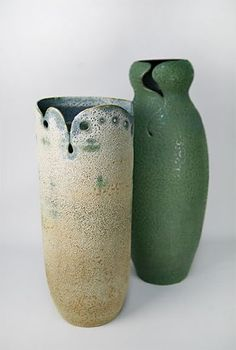 xiao-wei--contemporary-vases-417x619