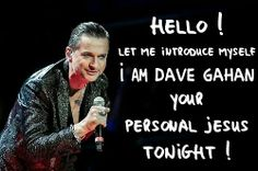 Dave Gahan, from Naquoia on tumblr