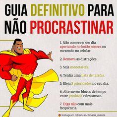 Psychological Help, Alta Performance, Kratos God Of War, Positive Phrases, Life Learning, Lettering Tutorial, Study Motivation, Way Of Life, Best Self