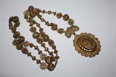 Antique Philippines Filipino Tamborin Tambourine by patwatty, $225.00: