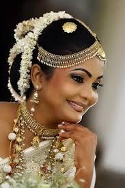 Image result for sri lankan brides Sri Lankan Bride, Brides, Captain Hat, Crown, Hats, Image, Fashion, Moda, Corona